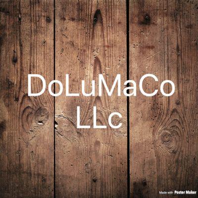 Avatar for DoLuMaCo LLc