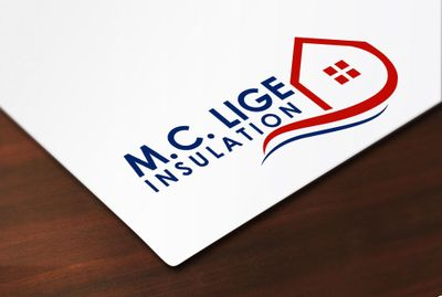Avatar for M.C. LIGE INSULATION