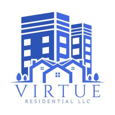 Avatar for Virtue Residential LLC Newark, NJ Thumbtack