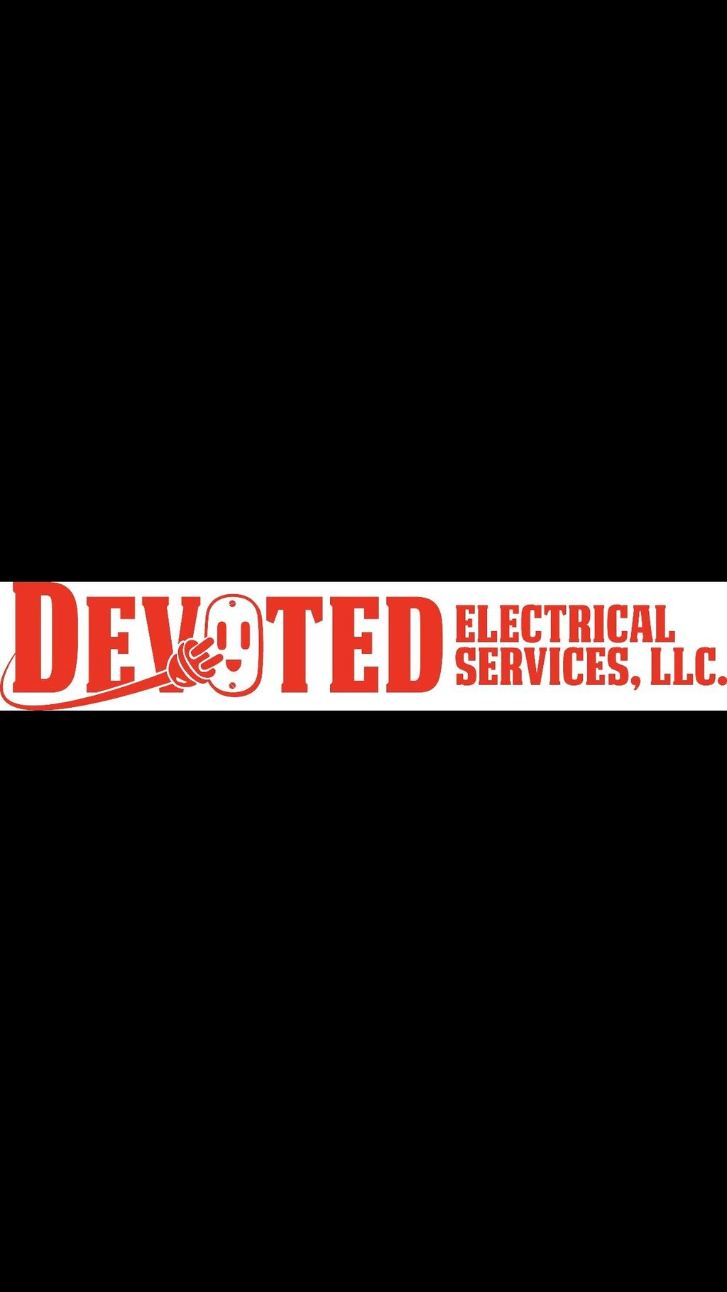 Devoted Electrical Services, LLC