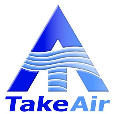 Avatar for Take Air Duct & Carpet Cleaning Specialists LLC