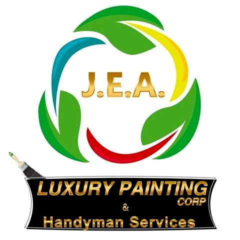 JEA Luxury Painting, Corp.