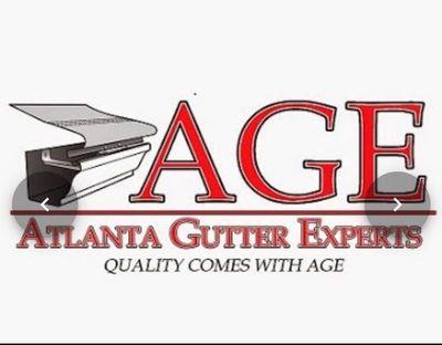 Atlanta Gutter Experts Atlanta, GA Thumbtack