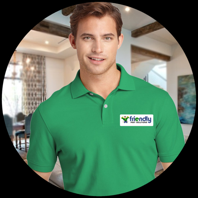 Avatar for Friendly Pest Solutions Charlotte, NC Thumbtack