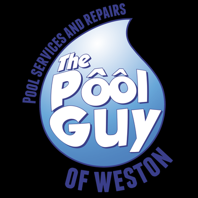 Avatar for The Pool Guy LLC - FREE pool vacuum system