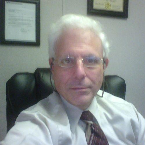 2010 Chief Radiology Engineer & Account Mgr. Huntington Hospital Huntington, NY (scary what time did:)