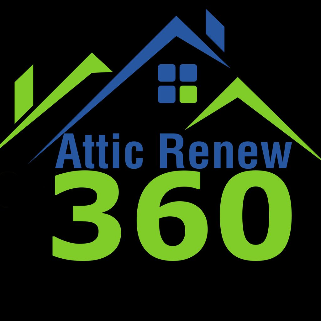 ATTIC RENEW 360 CORP / BAY AREA