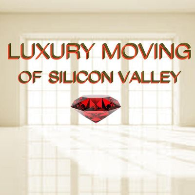 Avatar for Luxury Moving of Silicon Valley San Jose, CA Thumbtack