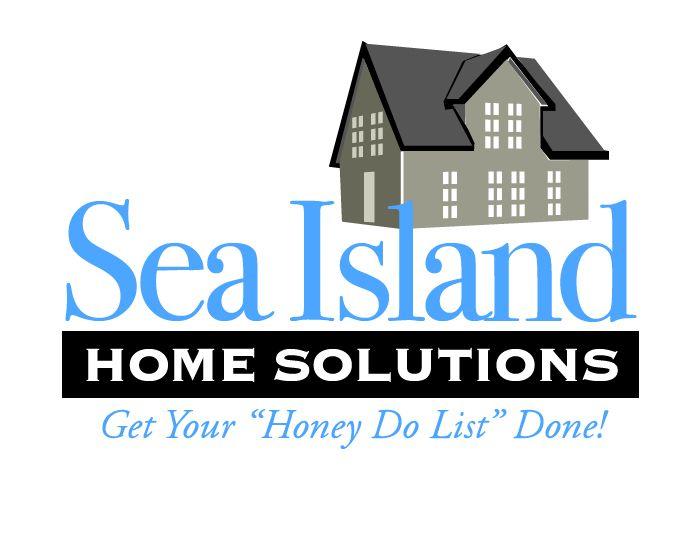 Sea Island Home Solutions, LLC