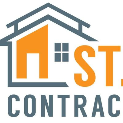 Avatar for St. Louis Contracting,Inc