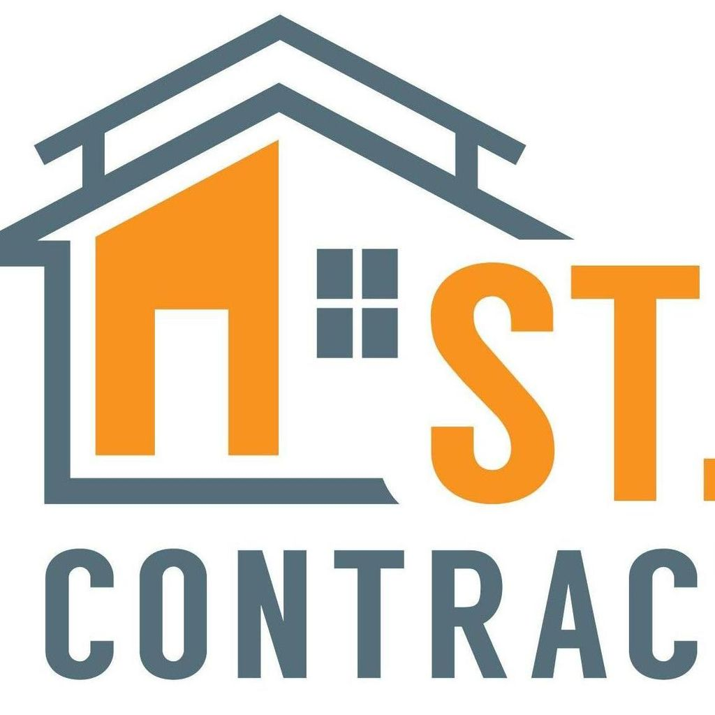St. Louis Contracting,Inc