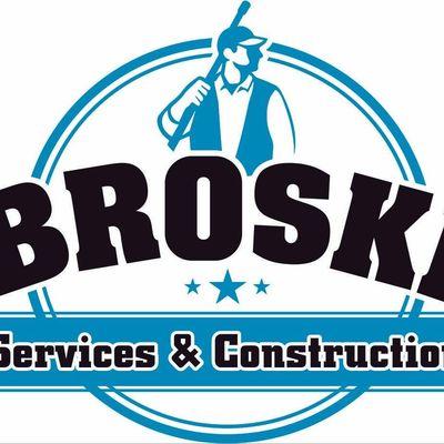 Avatar for Broski Services & Construction