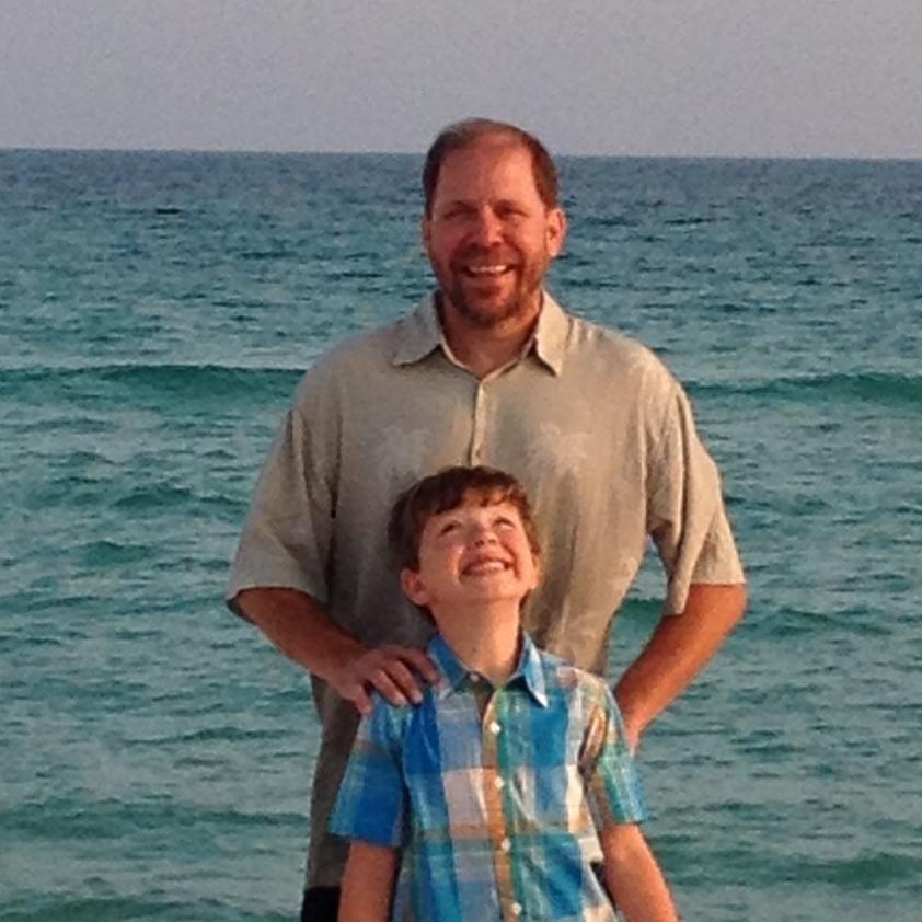 Stuart and Son, LLC