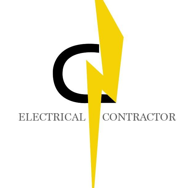 CN ELECTRICAL CONTRACTOR San Diego's Preferred ...