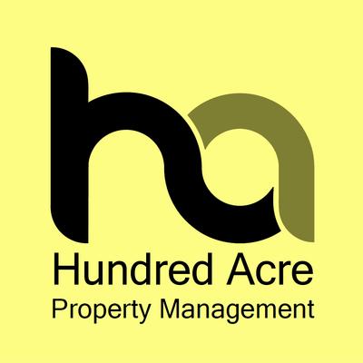 Avatar for Hundred Acre Property Management Ashland, KY Thumbtack