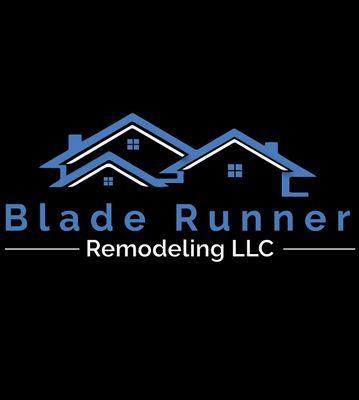 Avatar for Blade Runner Remodeling LLC Richmond, TX Thumbtack