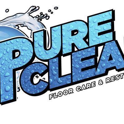 Avatar for Pure Clean Floor Care