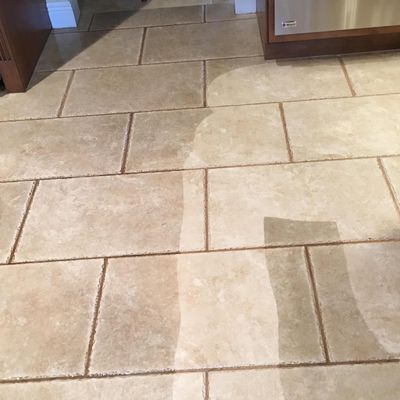 Avatar for NAME IT WE CLEAN IT!                  FLOOR MEDIC Naples, FL Thumbtack