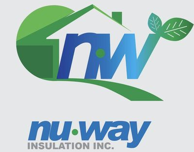 Avatar for Nu–Way Insulation, Inc