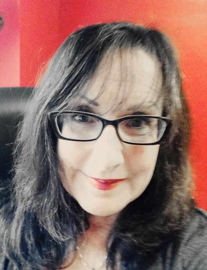 Judy Malings Voice Studio