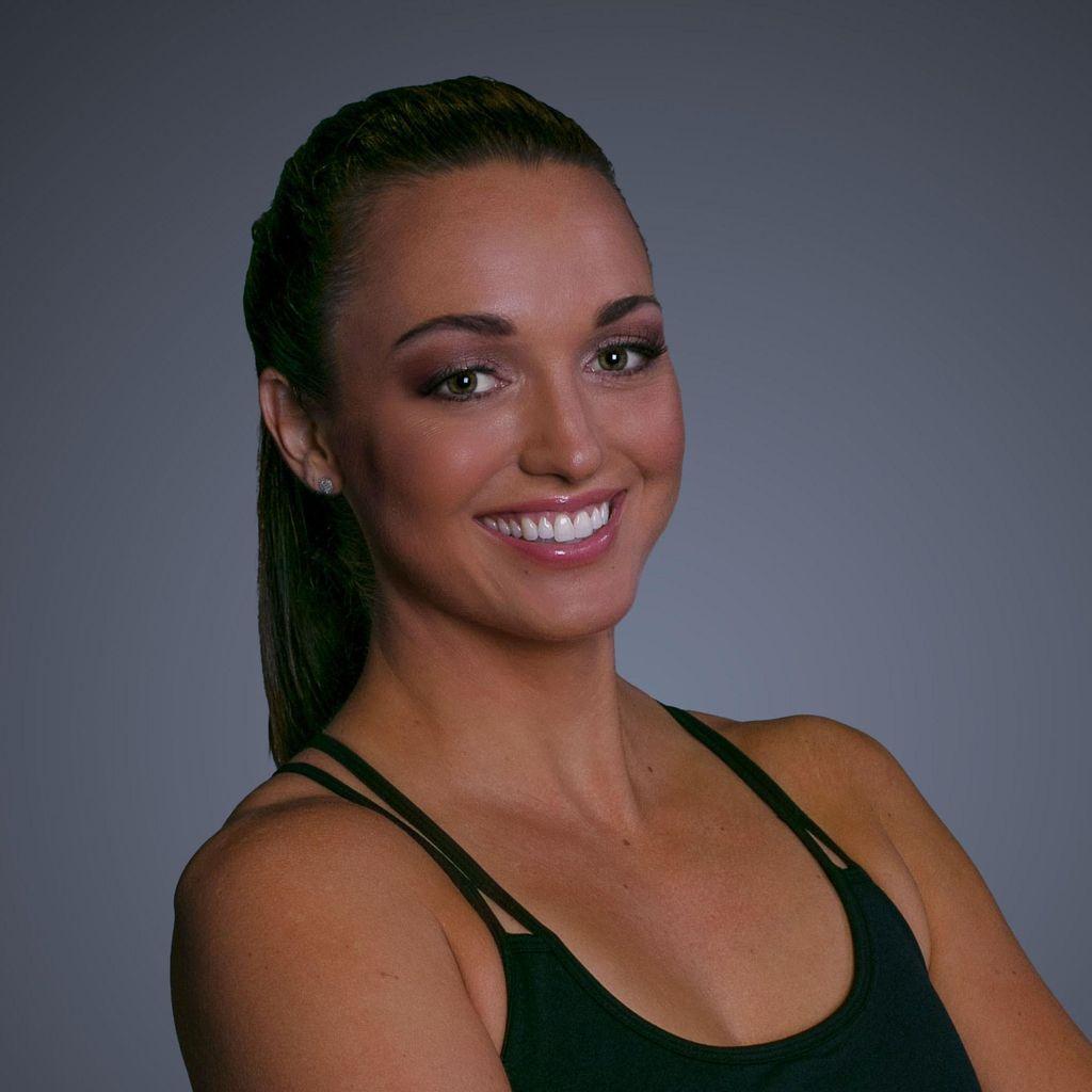 Empowered Athletics  (Emily Kiernan Fitness, LLC)