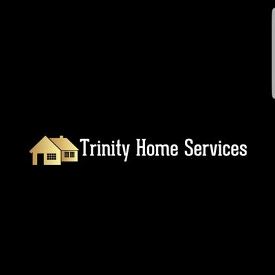 Avatar for Trinity Home Services Wendell, NC Thumbtack