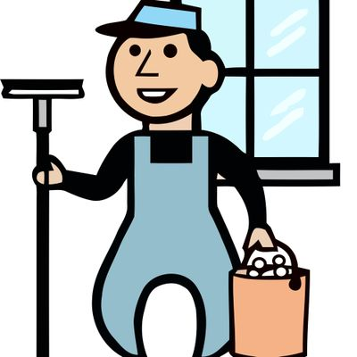 Avatar for A&A Window Cleaning and Gutter Cleaning Redwood City, CA Thumbtack