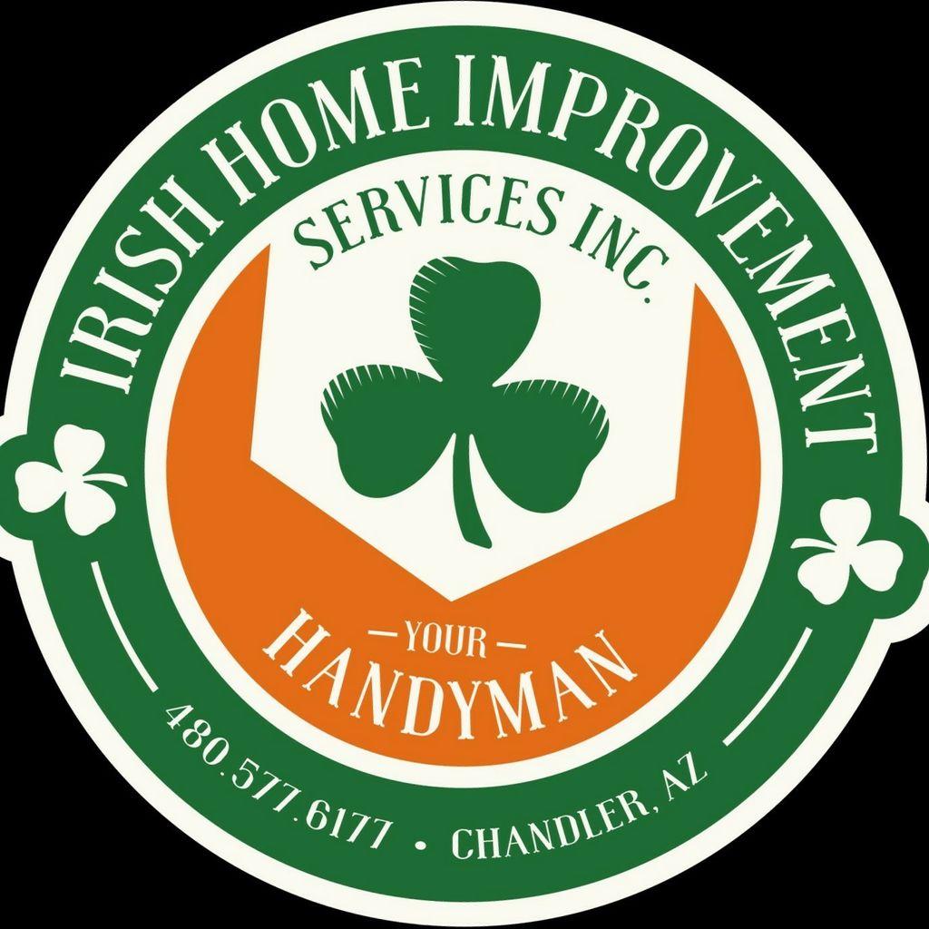 Irish Home Improvements
