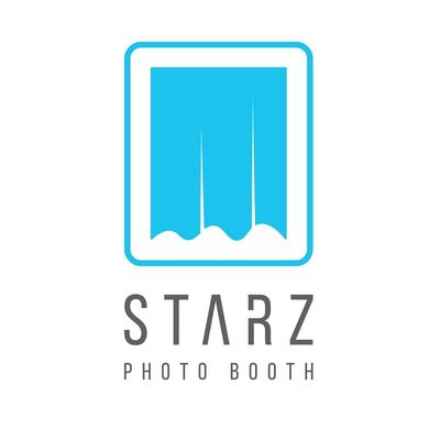 Avatar for Starz Photo Booth
