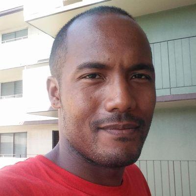 Avatar for Anthony Watson Honolulu, HI Thumbtack