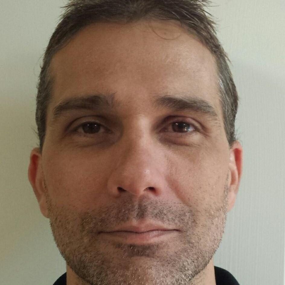 Paul Cruciotti