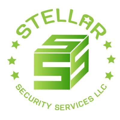 Avatar for Stellar Security Services LLC