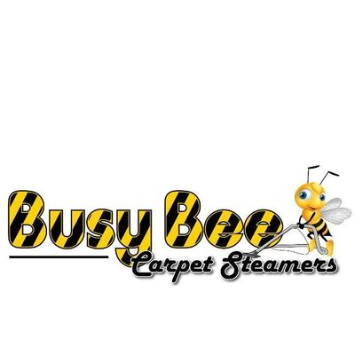 Avatar for Busy Bee Carpet Steamers Cypress, TX Thumbtack