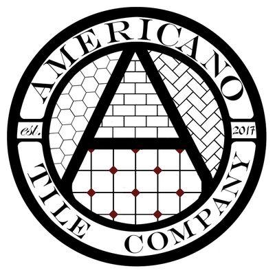 Avatar for Americano Tile San Luis Obispo, CA Thumbtack