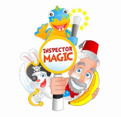 Avatar for Inspector Magic Colorado Springs, CO Thumbtack