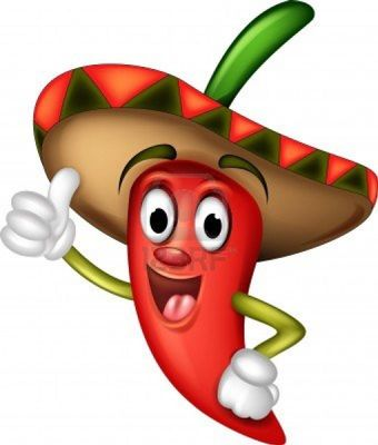 Avatar for AB's Tacos & Catering Hesperia, CA Thumbtack