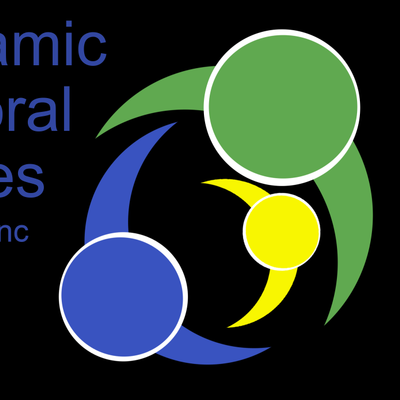 Avatar for Dynamic Behavioural Services INC Chatham, IL Thumbtack