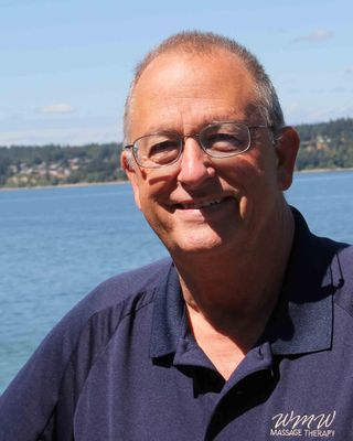 Avatar for WMW Massage Therapy Gig Harbor, WA Thumbtack