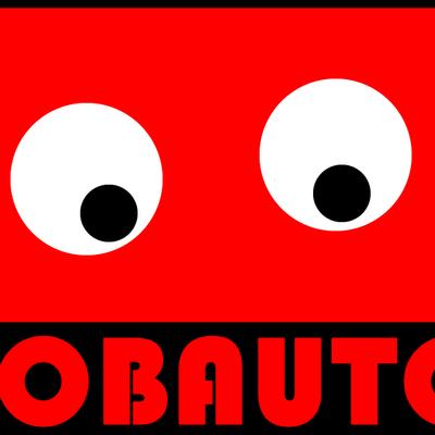 Avatar for Robauto, Inc