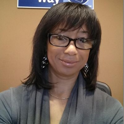 Avatar for Michelle Wilson- Notary Public Services Fort Wayne, IN Thumbtack