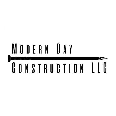 Avatar for Modern Day Construction LLC