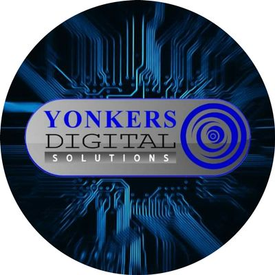 Avatar for Yonkers Digital Solutions Yonkers, NY Thumbtack