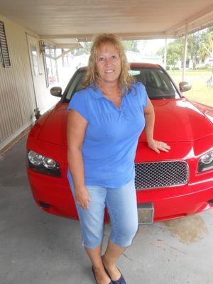 Avatar for Mustang Sally Entertainment Leesburg, FL Thumbtack