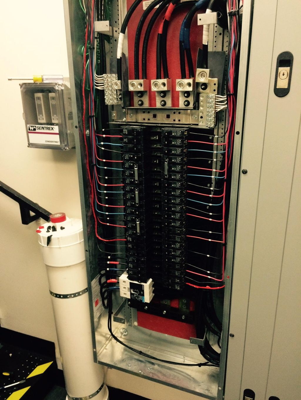 Telenergo Service