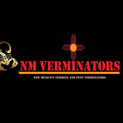 Avatar for NM VERMINATORS Rio Rancho, NM Thumbtack