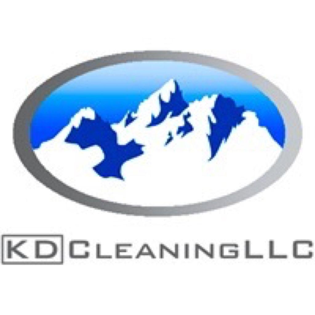 KD Cleaning LLC