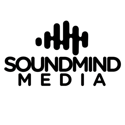 Avatar for Sound Mind Media Peoria, IL Thumbtack