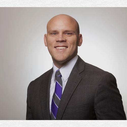 Attorney Stuart Peterson