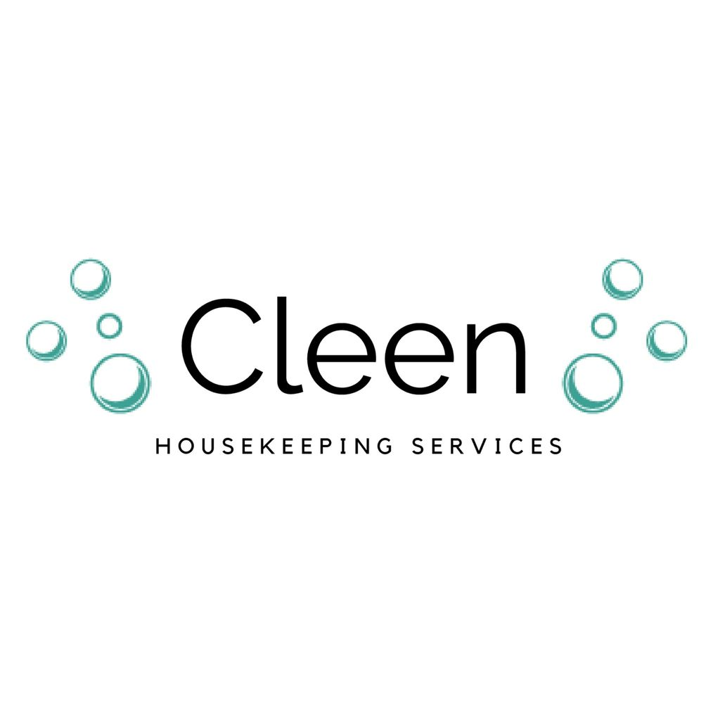 Cleen Housekeeping Specialists