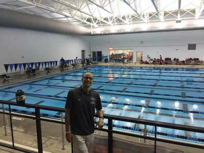 Avatar for ATP Swimming and Fitness Austin, TX Thumbtack